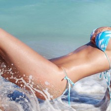Как да направим кожата на гърдите по-еластична
