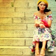 Мода - как грозното патенце станало красив лебед